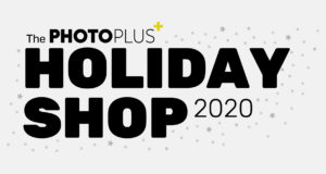 The PHOTOPLUS+ Holiday Shop