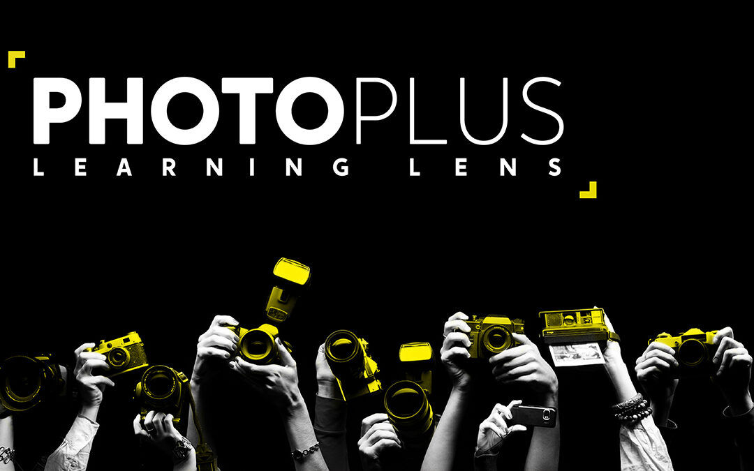 Portrait Photography:  Lenses, Location and Lighting